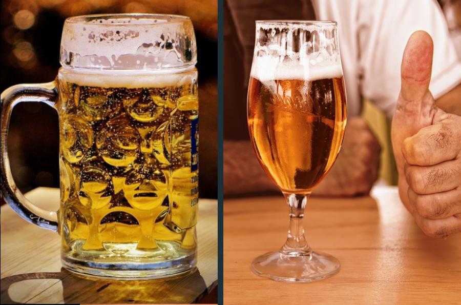 bière Dijon